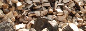 British Oak Firewood