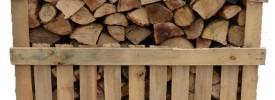 logs_cubic_metre_11343901012_584